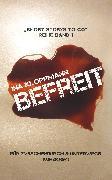 Cover-Bild zu Befreit (eBook) von Kloppmann, Ina
