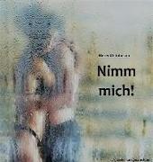 Cover-Bild zu Nimm mich! (eBook) von Johnson, Meredith