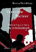 Cover-Bild zu Verlorene Töchter (eBook) von Hendrikus, Ronda