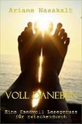 Cover-Bild zu Voll daneben (eBook) von Nasskalt, Ariane