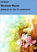 Cover-Bild zu Nordische Waisen (eBook) von Kaiser, Erik