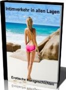 Cover-Bild zu Intimverkehr in allen Lagen (eBook) von Biber, Kerstin