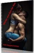 Cover-Bild zu Wieder mal Zeit für Sex (eBook) von Larsen, Conny