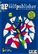 Cover-Bild zu der selfpublisher 5, 1-2017, Heft 5, März 2017 (eBook) von Matting, Matthias
