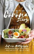Cover-Bild zu Both-Peckham, Karina: Corona Diary (eBook)