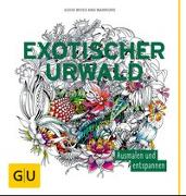 Cover-Bild zu Good Wives and Warriors: Exotischer Urwald