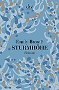 Cover-Bild zu Sturmhöhe von Brontë, Emily