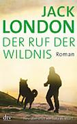 Cover-Bild zu Der Ruf der Wildnis von London, Jack