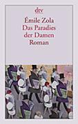 Cover-Bild zu Das Paradies der Damen von Zola, Émile
