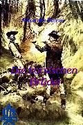 Cover-Bild zu Die korsischen Brüder (eBook) von Dumas, Alexandre