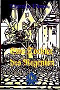 Cover-Bild zu Eine Tochter des Regenten (eBook) von Dumas, Alexandre