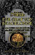 Cover-Bild zu Der Graf von Bragelonne. Band IV (eBook) von Dumas, Alexandre