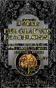 Cover-Bild zu Der Graf von Bragelonne. Band V (eBook) von Dumas, Alexandre