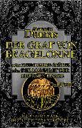 Cover-Bild zu Der Graf von Bragelonne. Band VIII (eBook) von Dumas, Alexandre