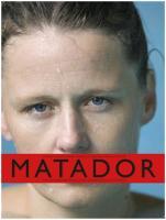 Cover-Bild zu Horn, Roni (Hrsg.): Matador O: Roni Horn & Vicente Todolí