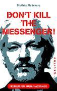 Cover-Bild zu Bröckers, Mathias: Freiheit für Julian Assange!