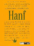 Cover-Bild zu Bröckers, Mathias: Die Wiederentdeckung der Nutzpflanze Hanf (eBook)