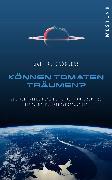 Cover-Bild zu Bröckers, Mathias: Können Tomaten träumen? (eBook)