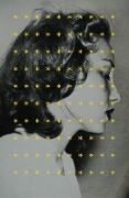 Cover-Bild zu The Hour of the Star: 100th Anniversary Edition (eBook) von Lispector, Clarice