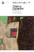 Cover-Bild zu Hour of the Star (eBook) von Lispector, Clarice