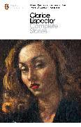 Cover-Bild zu Complete Stories (eBook) von Lispector, Clarice