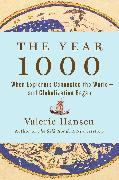 Cover-Bild zu Hansen, Valerie: The Year 1000