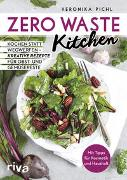 Cover-Bild zu Pichl, Veronika: Zero Waste Kitchen
