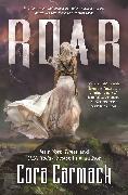 Cover-Bild zu Roar (eBook)