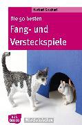 Cover-Bild zu Die 50 besten Fang- und Versteckspiele - eBook (eBook) von Stockert, Norbert