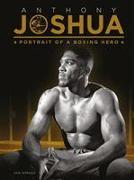 Cover-Bild zu Anthony Joshua von Spragg, Iain