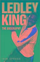 Cover-Bild zu Ledley King von Spragg, Iain