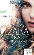 Cover-Bild zu Dippel, Julia: Izara 2: Stille Wasser (eBook)