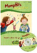 Cover-Bild zu MompHits - Hits mit Grips: Komplettpaket von Schulze-Oechtering, Regina