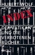Cover-Bild zu Wolf, Hubert: Index