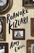 Cover-Bild zu Engel, Amy: Roanoke Kizlari