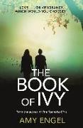 Cover-Bild zu Engel, Amy: The Book of Ivy (eBook)