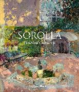 Cover-Bild zu Pons-Sorolla, Blanca: Sorolla: Painted Gardens