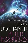 Cover-Bild zu Hamilton, Peter F.: Judas Unchained