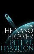Cover-Bild zu Hamilton, Peter F.: The Nano Flower