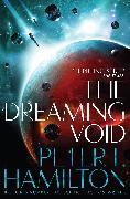 Cover-Bild zu Hamilton, Peter F.: The Dreaming Void