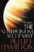 Cover-Bild zu Hamilton, Peter F.: The Neutronium Alchemist