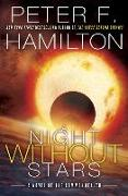 Cover-Bild zu Hamilton, Peter F.: A Night Without Stars