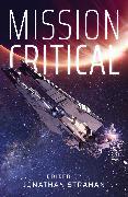 Cover-Bild zu Hamilton, Peter F.: Mission Critical