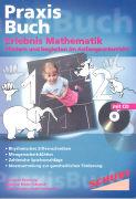 Cover-Bild zu Erlebnis Mathematik von Burkhard, Elisabeth