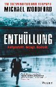 Cover-Bild zu Enthüllung (eBook) von Schieberle, Andreas