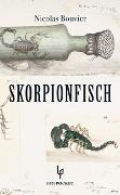 Cover-Bild zu Bouvier, Nicolas: Skorpionfisch