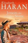 Cover-Bild zu Haran, Elizabeth: Jenseits der südlichen Sterne
