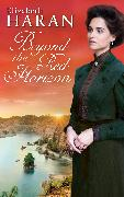 Cover-Bild zu Haran, Elizabeth: Beyond the Red Horizon (eBook)
