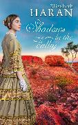 Cover-Bild zu Haran, Elizabeth: Shadows in the Valley (eBook)