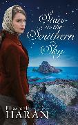 Cover-Bild zu Haran, Elizabeth: Stars in the Southern Sky (eBook)